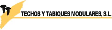 techosytabiques.es