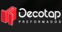 Decotap