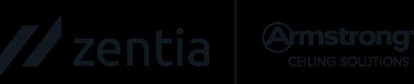 Zentia-Armstrong_2x