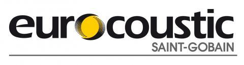 logo_eurocoustic